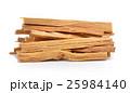 木 たきぎ 樹木の写真 25984140
