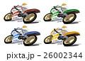オートレース 26002344