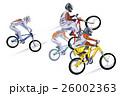 マウンテンバイク 26002363