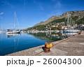Preveza city Greece 26004300
