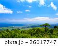 箱館山の眺望 26017747