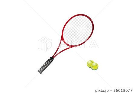 テニス 26018077