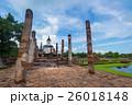 像 建物 建築物の写真 26018148