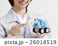 建築 建設 不動産 建築業 建設業 製造業 製造 女性 ビジネス 26018519