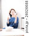 牛乳 女性 26026688