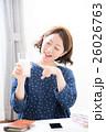 牛乳 女性 26026763