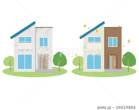 住宅 26029868