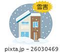 大雪 26030469