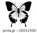 蝶01 26031990
