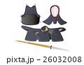 剣道 26032008