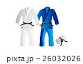 柔道 26032026