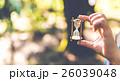 砂時計 26039048