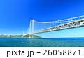 明石海峡大橋 26058871