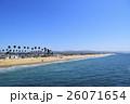 バルボアアイランドのビーチ 26071654