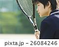 大人数スポーツ 26084246