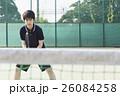 大人数スポーツ 26084258