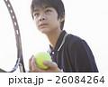 大人数スポーツ 26084264