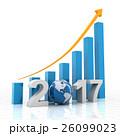 Growth chart 2017 26099023