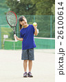 大人数スポーツ 26100614