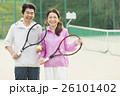 大人数スポーツ 26101402