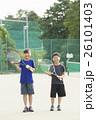 大人数スポーツ 26101403