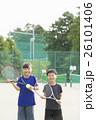大人数スポーツ 26101406