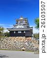 城 浜松城 出世城の写真 26103507