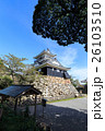 城 浜松城 出世城の写真 26103510