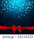 ベクトル ライト 光のイラスト 26114225