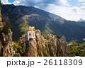 城 城郭 お城の写真 26118309