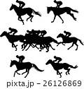 horserace 26126869