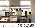 親子 料理イメージ 26128362