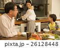 鍋料理 夕食イメージ 26128448