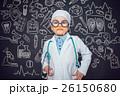 少年 子 子供の写真 26150680