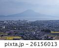 桜島 九州観光 26156013