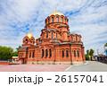 大聖堂 アレキサンダー チャペルの写真 26157041