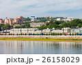 The Irkutsk Railway station 26158029