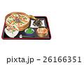 今日のご飯ちらし寿司 26166351