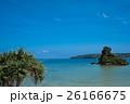 沖縄 大橋 26166675