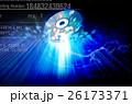 CD/DVD/ディスク グラフィックイメージ 26173371