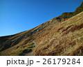 道 山 南島の写真 26179284