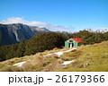 ニュージーランド ネルソンレイクス国立公園 26179366