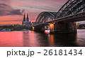 ケルン大聖堂 26181434