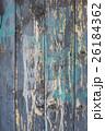 ペンキ塗りの壁 26184362
