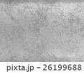 メタルテクスチャー 26199688