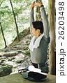 トレイルラン 26203498