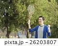 大人数スポーツ 26203807