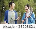 大人数スポーツ 26203821