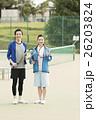 大人数スポーツ 26203824