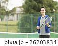 大人数スポーツ 26203834